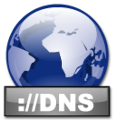DNS Implemented