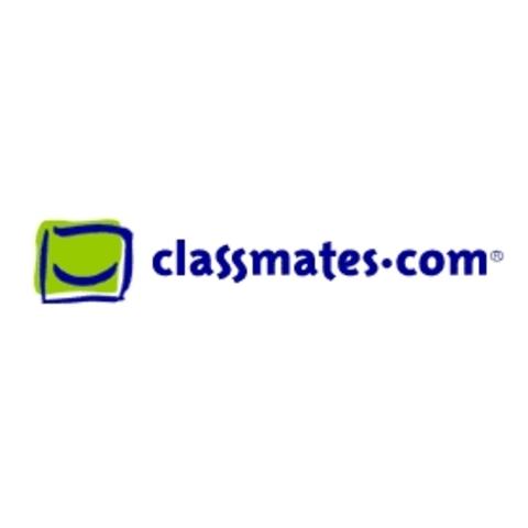 Classmates.com as the newest social media