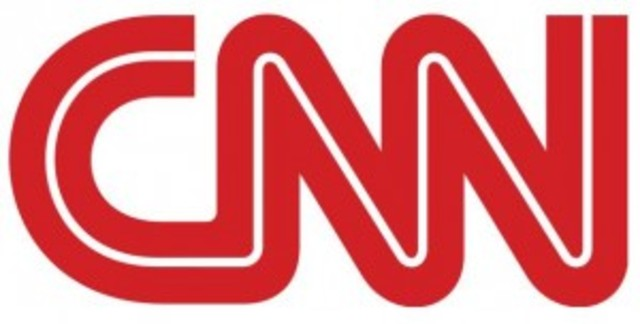 CNN is created - Social