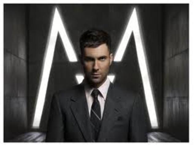 Yo asistí el concerto de Maroon 5 en veintítres de mayo dos mil y doce.