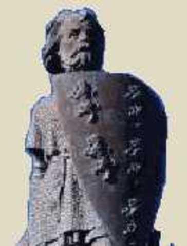 The De Bourgogne Dynasty