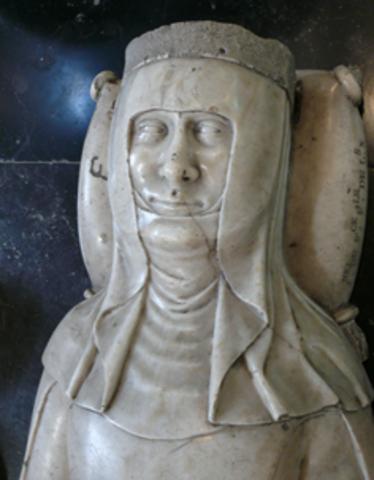 Juana II