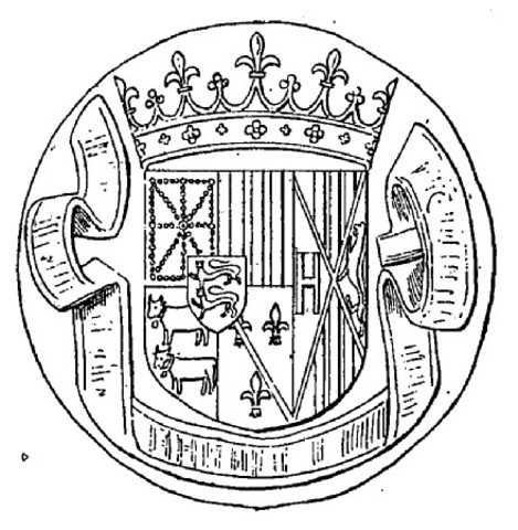 Catalina de Foix
