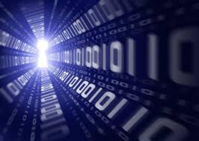 Исчезновение ARPANET