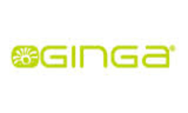 Ginga: Empresa de accesorios.