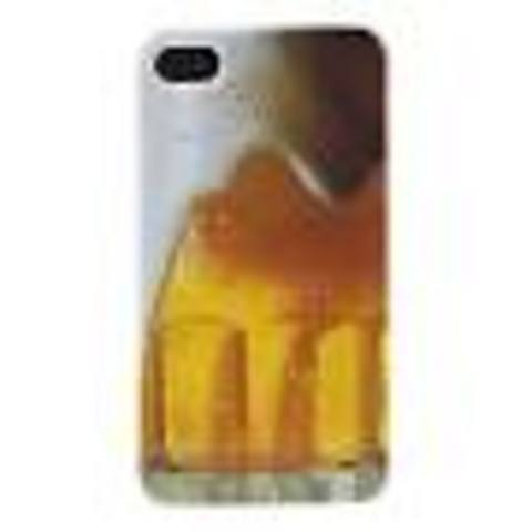 Union con Picasse- Koala beer company