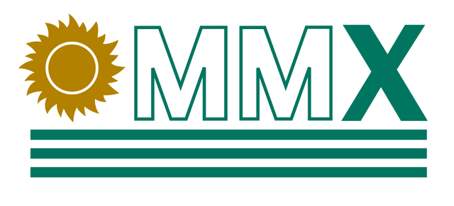 TERCERA GENERACIÓN DE PENTIUM: MMX