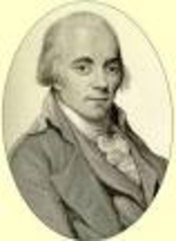 Muzio Clementi (1752-1832)
