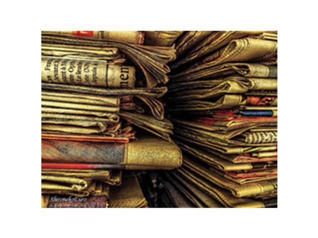 Periodico (Prensa escrita)