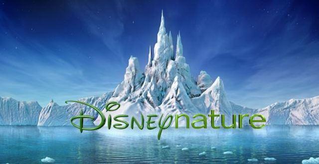 Disneynature label lanches