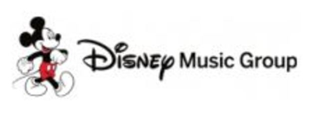 The Walt Disney Music Company is formed