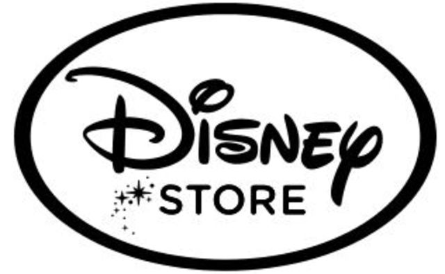 First Disney store opens