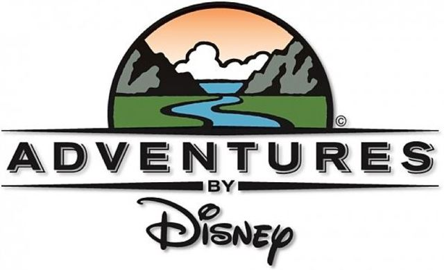 Adventures by Disney takes off