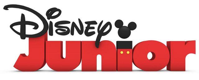 Disney Junior launches