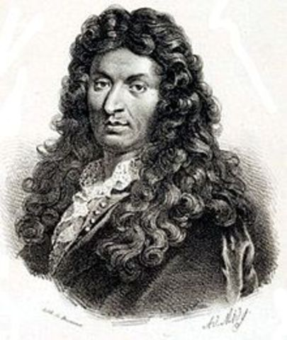 Baptiste Lallan