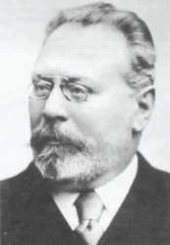 Zygmunt Noskowski (1846-1909)