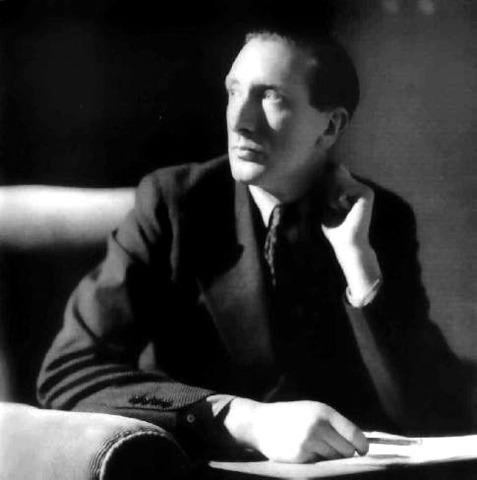 William Walton (1902-1983)