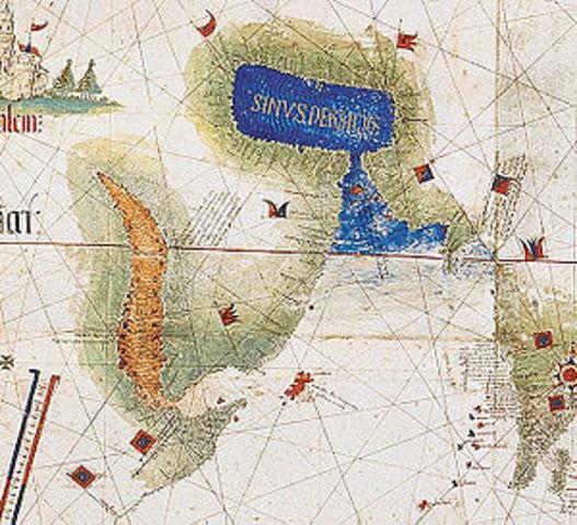 Goa, expedição contra o rei de Chambé e mar vermelho...