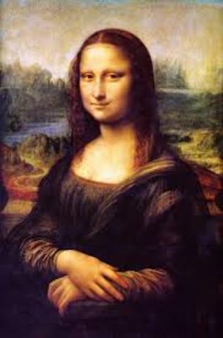 Renaissance  1400-1600