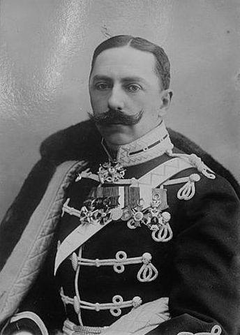Charles XVII