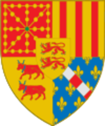Francisco I de Foix