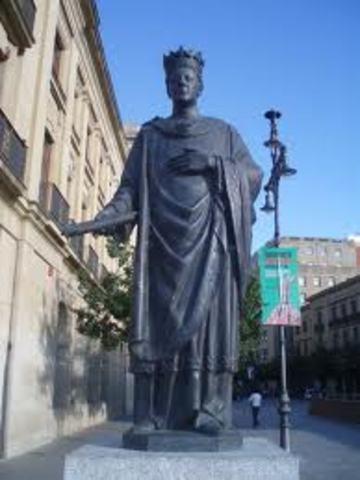 Carlos III. el Noble