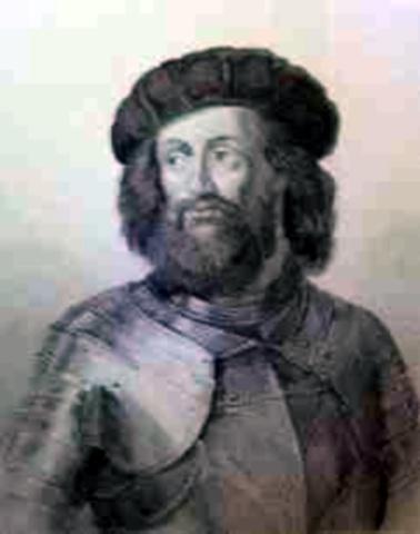 Carlos II, el Malo