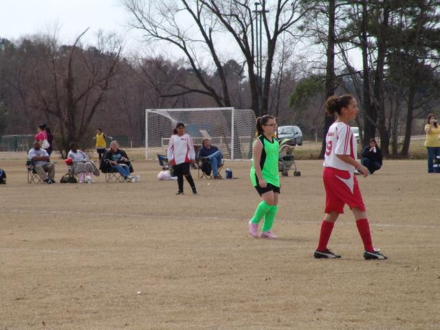 Empezar resaltar fútbol, marzo sexto, dos mil diez