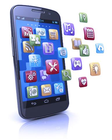 Software Social y Libre