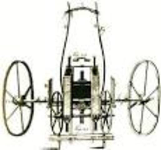 Mecanització