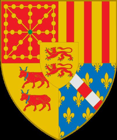 Leonor I de Navarra