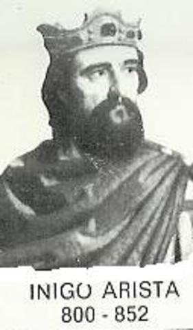 Iñigo Arista