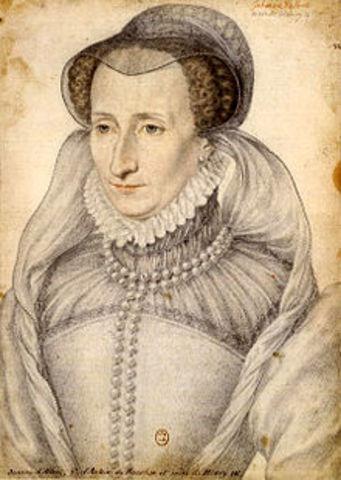 Juana ll