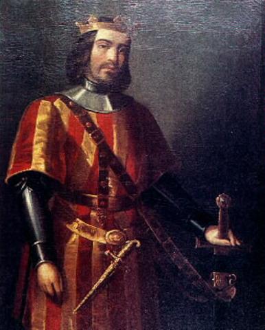 Juan I de Navarra
