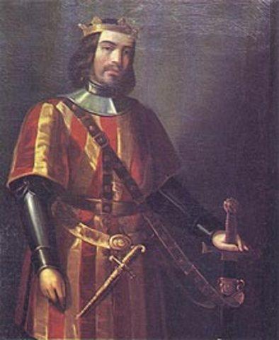 Juan II
