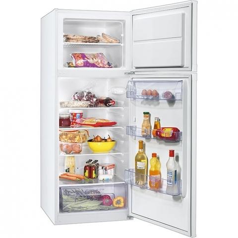 frigorífic
