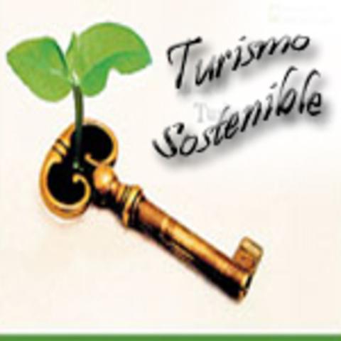 Conferencia Mundial de Turismo Sostenible