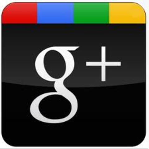 Surge Google+