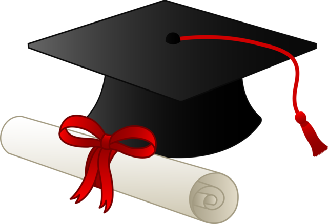Yo gradué Huntington Beach High School