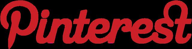 Creación de Pinterest