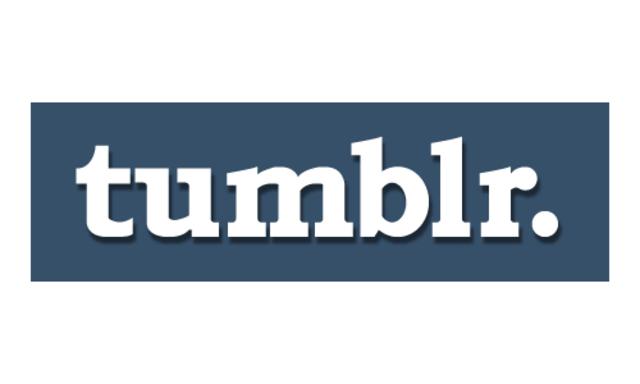 Surge Tumblr