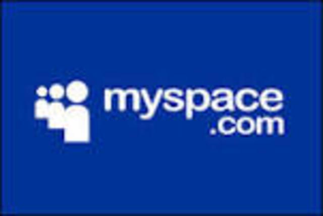 Es lanzado Myspace