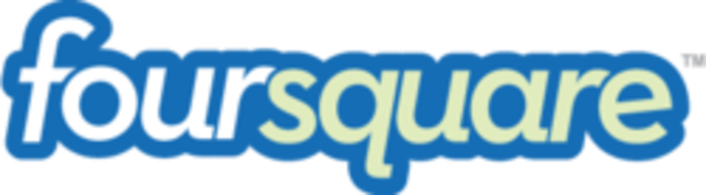 Lanzamiento de Foursquare