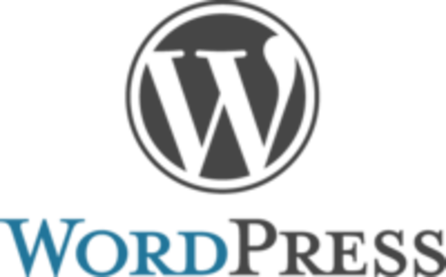 Surge WordPress