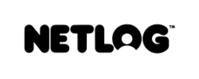 Se funda Netlog