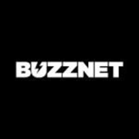 Se funda Buzznet