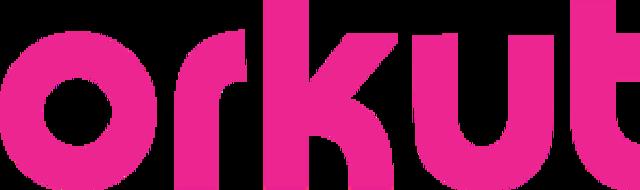 Se lanza Orkut