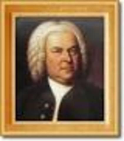 Classical era (1730–1820)