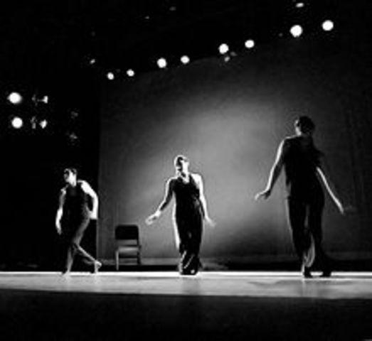 Jazz (Dance)