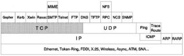 TRANSMICION TCP.
